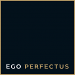 egoperfectus