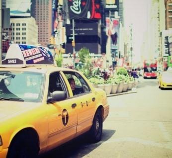 kings summer new york