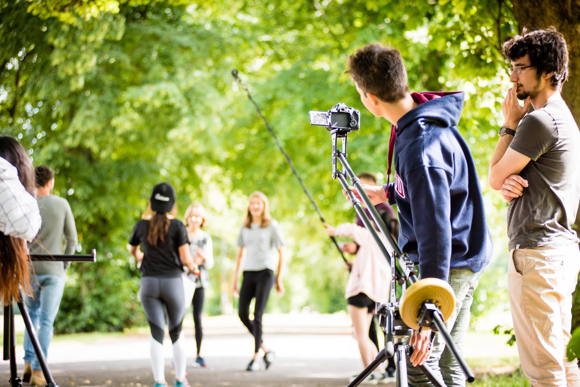 vasaros stovykla Bosworth, teniso vasaros stovykla, Filmu gamybos vasaros stovykla, kartingu vasaros stovykla, dailes ir darbu vasaros, anglu kalba bosvorte