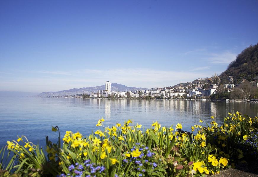 Prancūzų-kalbos-stovykla-Šveicarijoje,-Montreux-Riviera