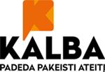 KALBA