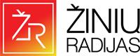 Žinių radias