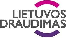 Lietuvos-Draudimas