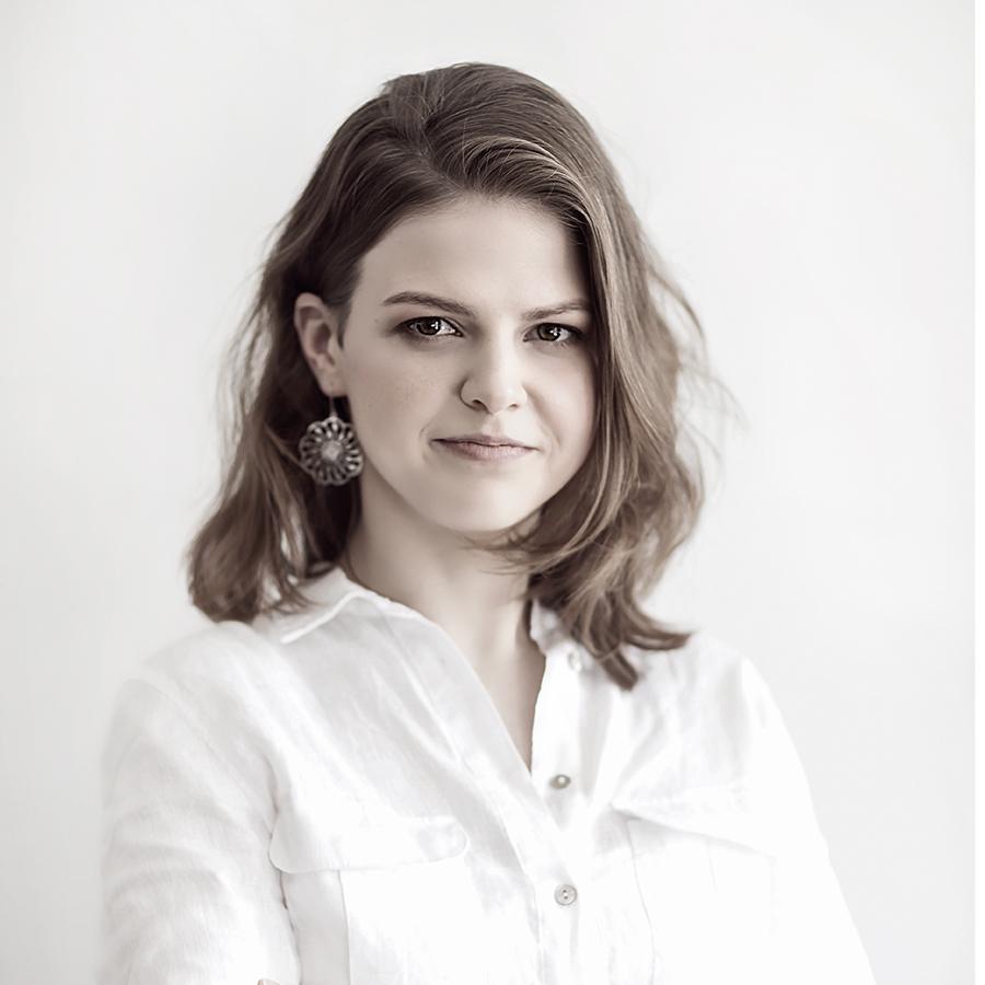 Diana Švaikovskaja