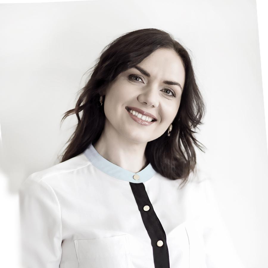 Robertina Nofal