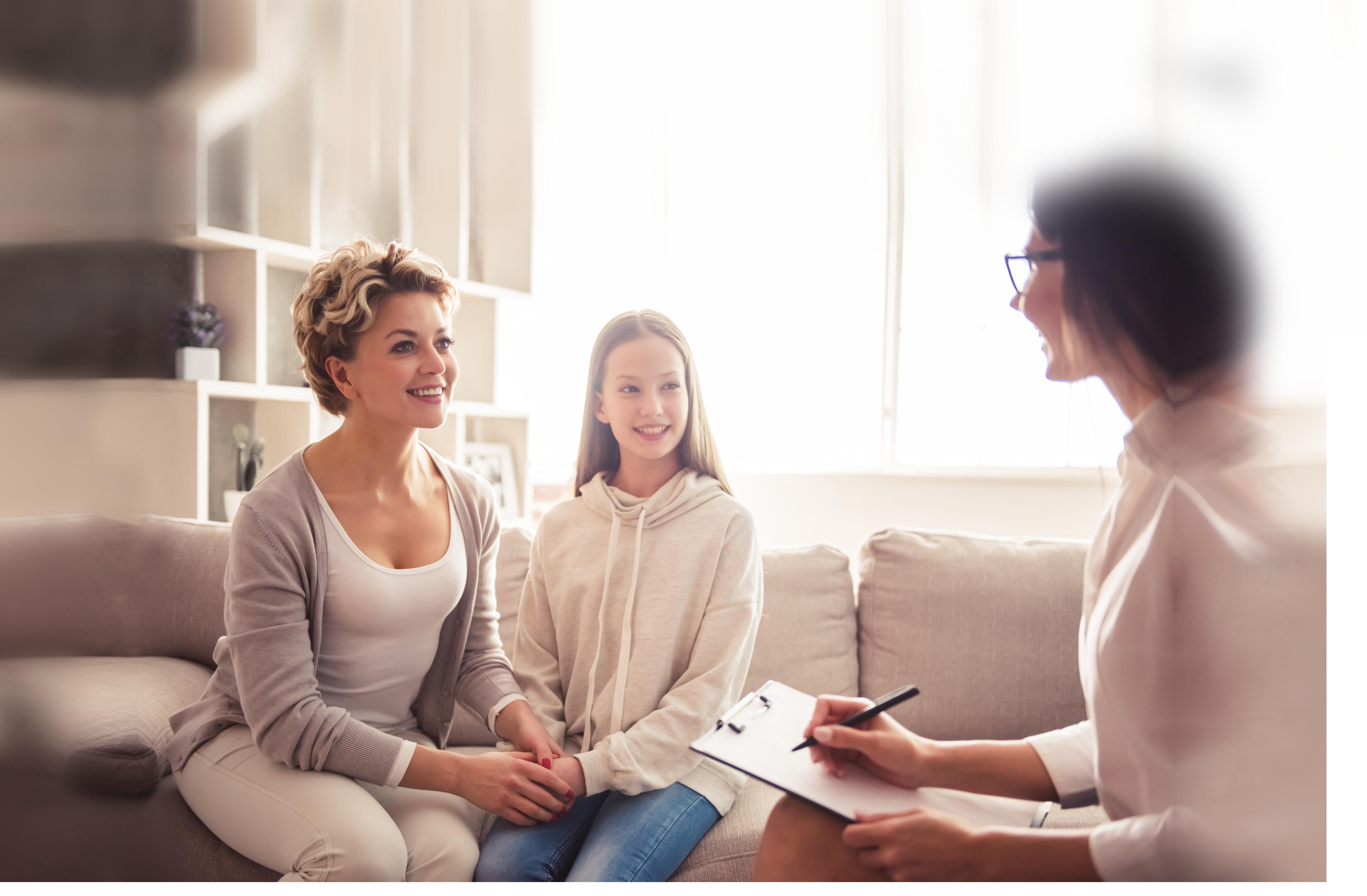 Karjeros planavimas ir konsultacijos