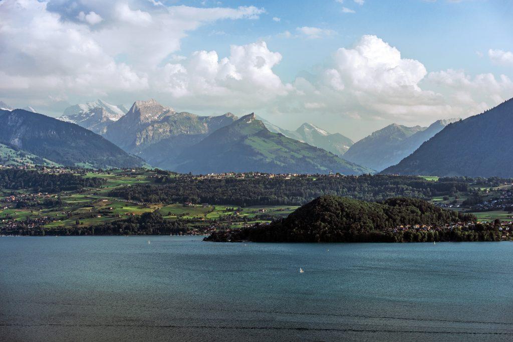 LAS - Leysin American School vasaros stovykla Šveicarijoje