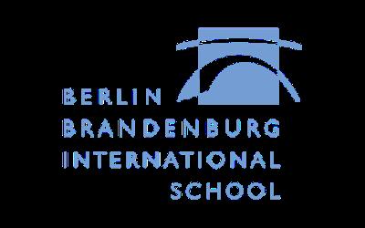 BBIS Berlin Brandenburg International School GmbH