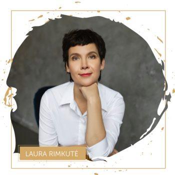Laura-Rimkute